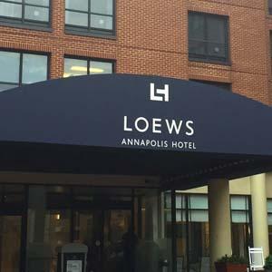 Loews Hotels Loyalty Program | YouFirst Rewards