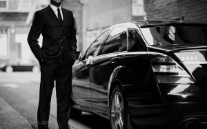 driver-hero-1-1440-900