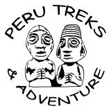 logo-perutreks_small
