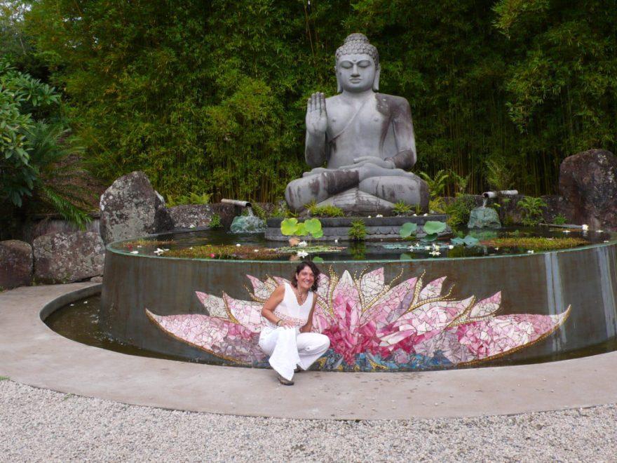 Arte e Meditazione
