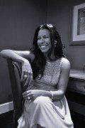 Dr. Christina Villarreal, Mental Health Expert, Coach, Blogger, Psychology Professor