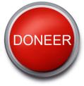 doneren-1