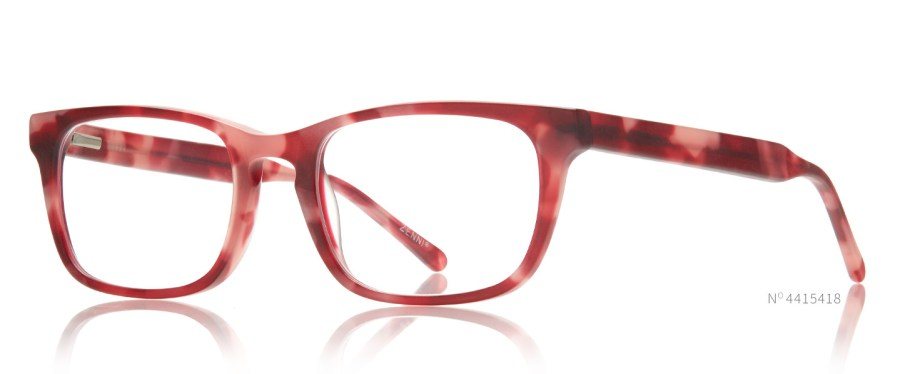 elizabeth-mccord-glasses