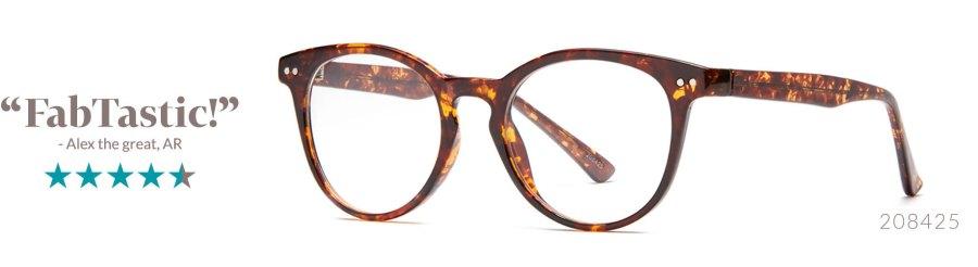 glasses under $20