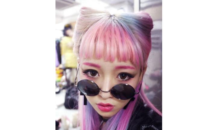 rainbow-hairstyle-glasses