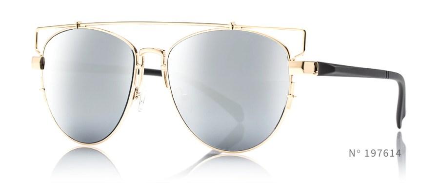 fashion forward glasses