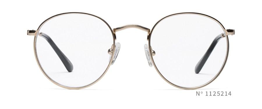 glasses-for-fall-season