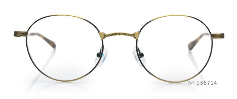 men-fall-glasses-frames