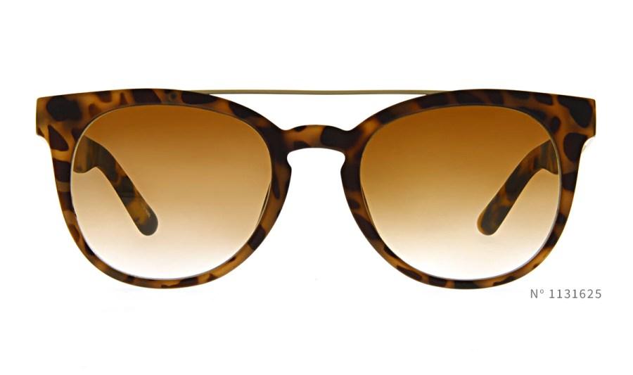 phoenix-sunglasses