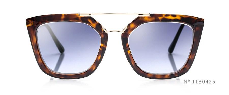 sunglasses for fall