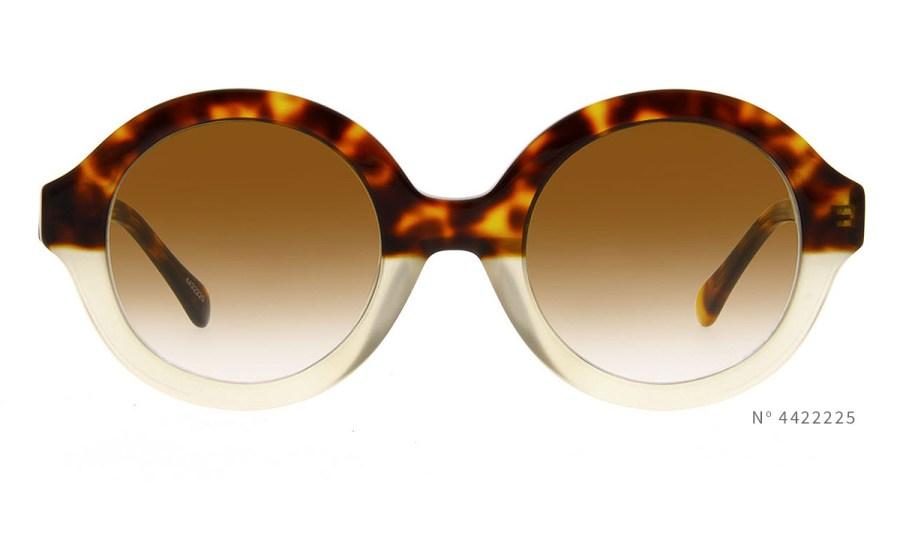 portland-eyeglasses-trends