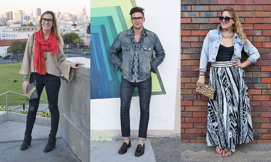 san-francisco-style-trends