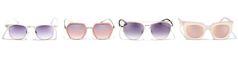 spring 2017 eyewear fashion trends