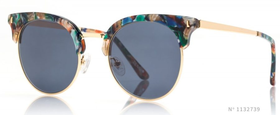 sunglasses-favors