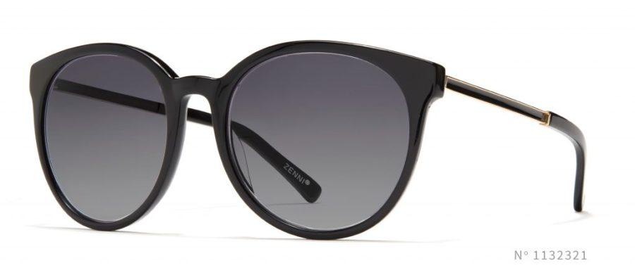 wedding-favor-sunglasses