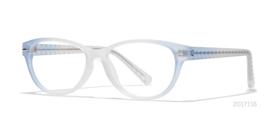 frosty-wedding-glasses