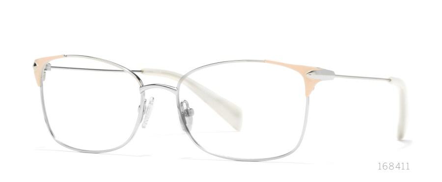 wireframe-wedding-eyeglasses