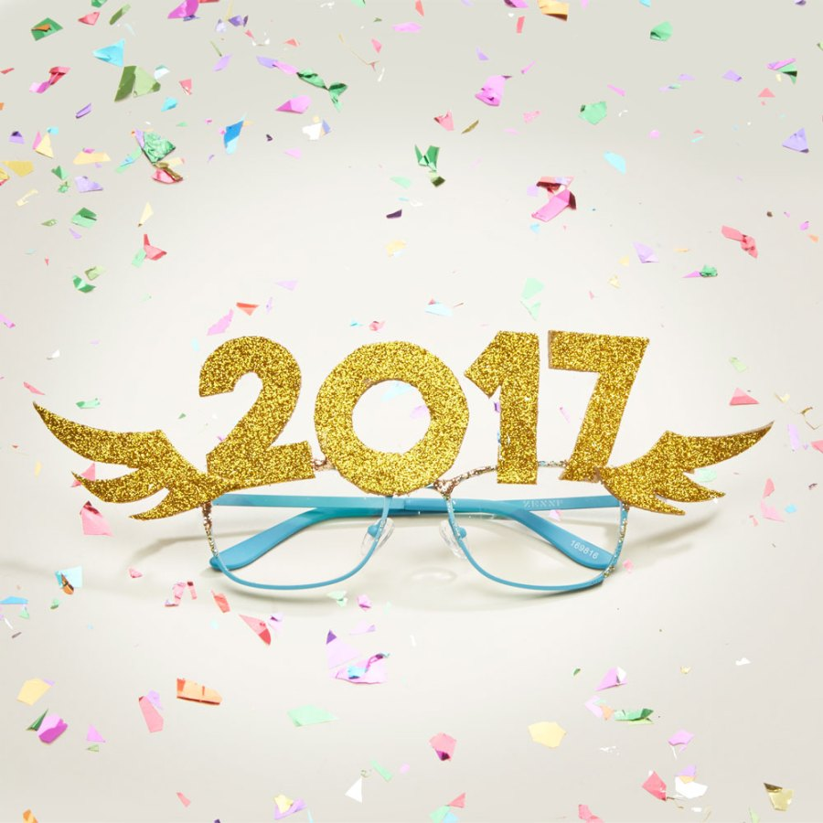 new-years-eve-glasses