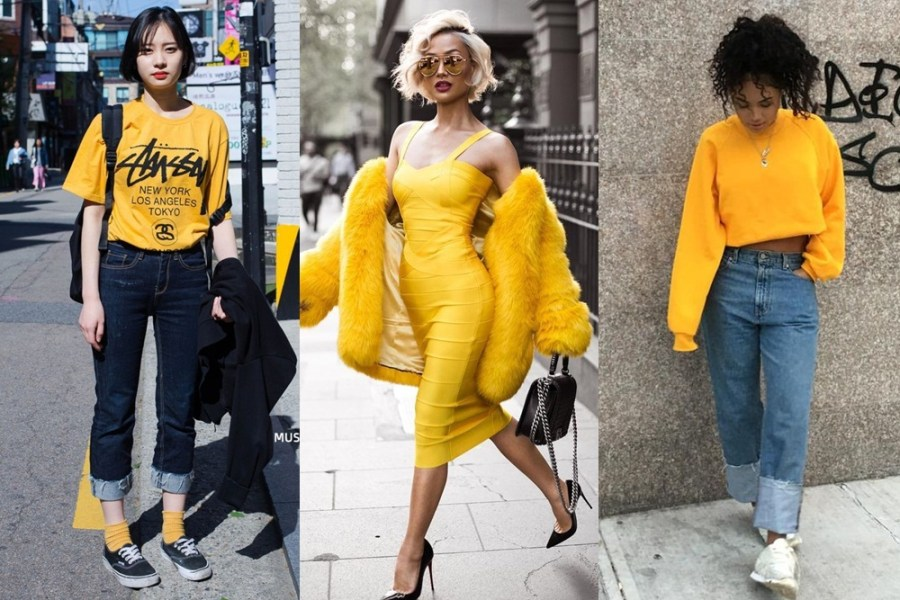 gen-z-yellow-and-lilac