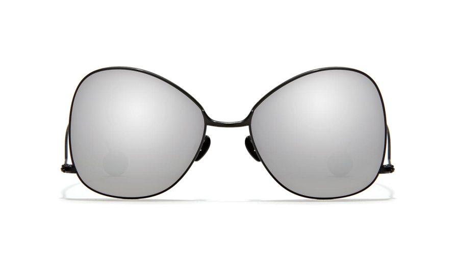 festival-butterfly-glasses-1128321