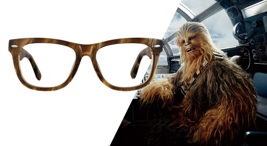 chewbacca-glasses