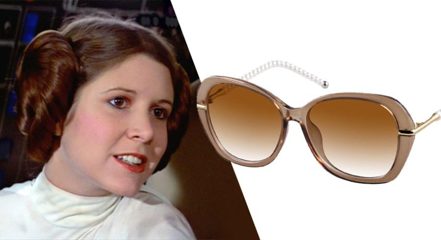 princess-leia-glasses