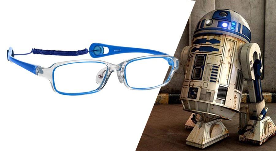 r2d2-glasses