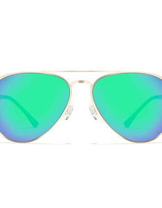 also reflect your personal style with mirror sunglasses zenni optical rh zennioptical