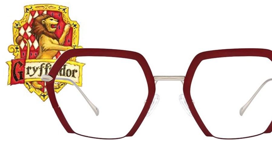 gryffindor-glasses