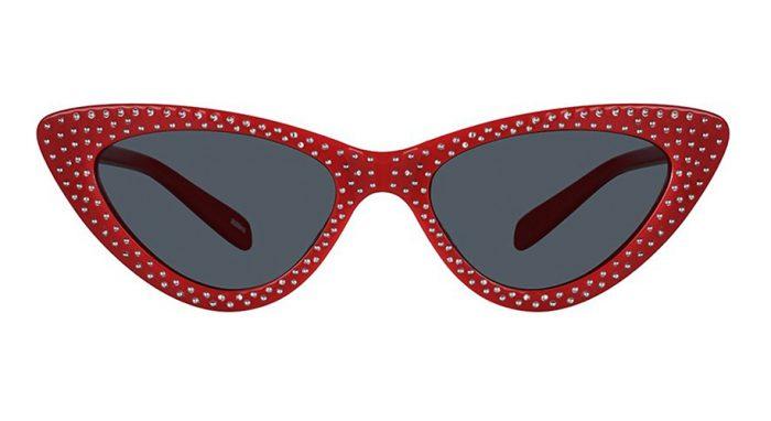 zenni optical cat-eye sunglasses 2025918