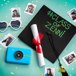 class of zenni