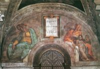 File:Michelangelo Sistine Chapel ceiling