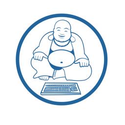 zen of coding
