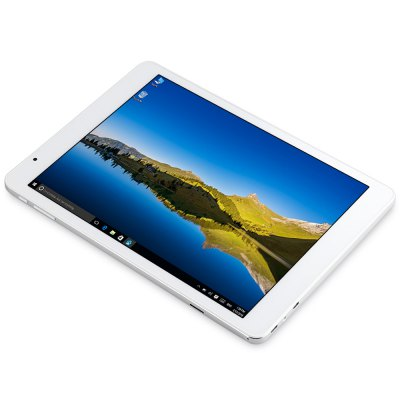 Teclast  X98 Plus Windows 10 + Android 5.1 Tablet PC - GRANDE OFFERTA! €151,24 ancora per poco!tablet