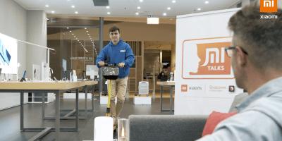 Xiaomi annuncia la disponibilità di Mi 10T Lite 5G in Italia insieme a tante offerte imperdibili su Amazon e mi.com