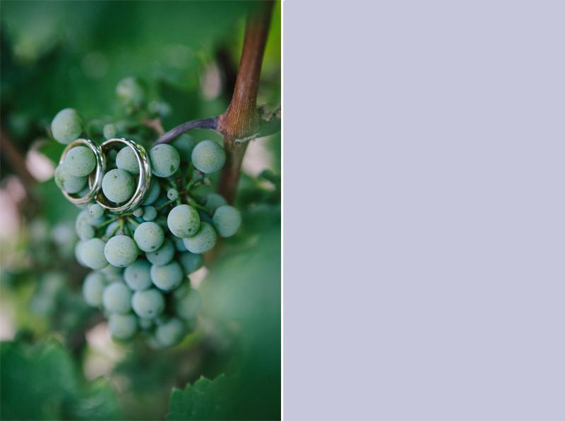winery-wedding-photography-25