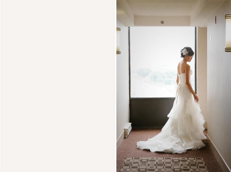 winery-wedding-photography-11