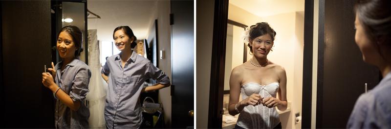 winery-wedding-photography-8
