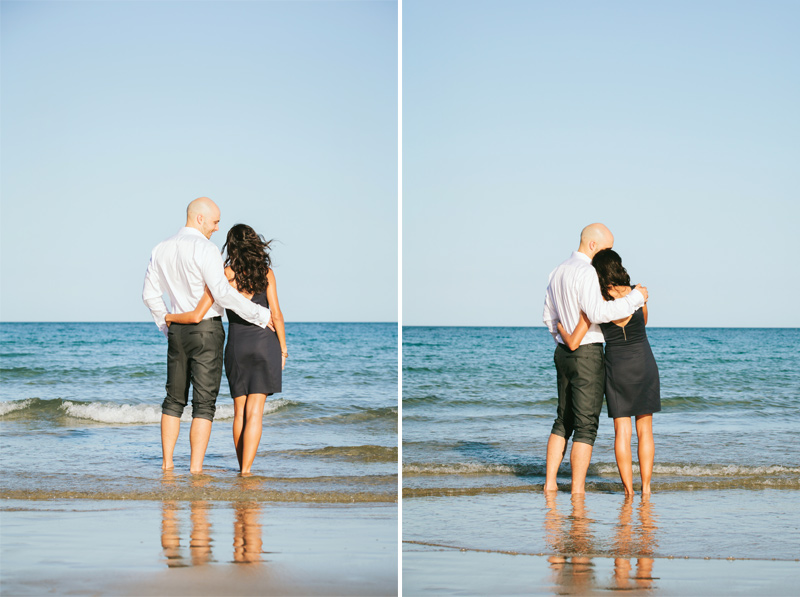 port douglas engagement