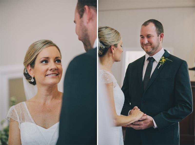 sacred heart church wedding freshwater cairns wedding photography
