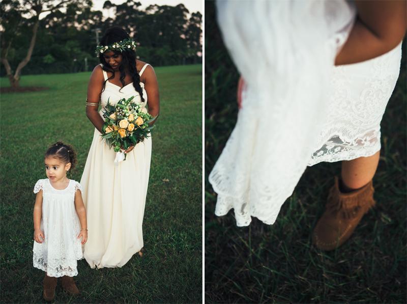 lollydavid_yungaburra_wedding_11