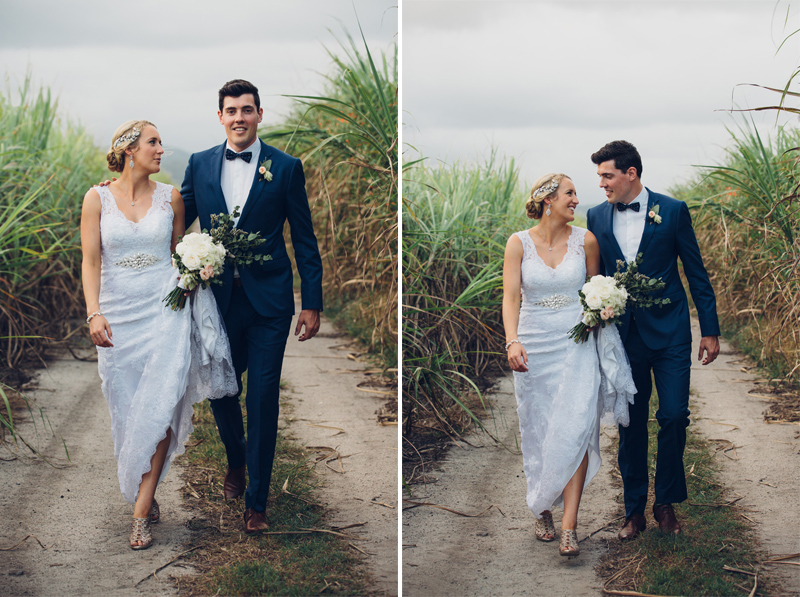 phoebeandrew_newell_beach_wedding_12