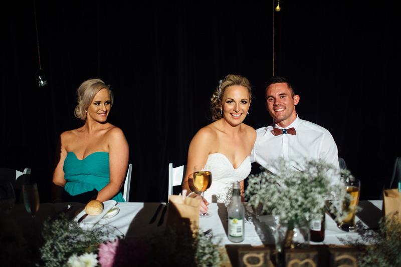 cairns tanks arts wedding