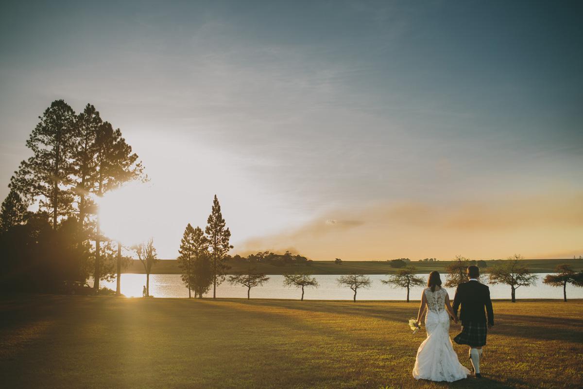 yungaburra wedding photographer