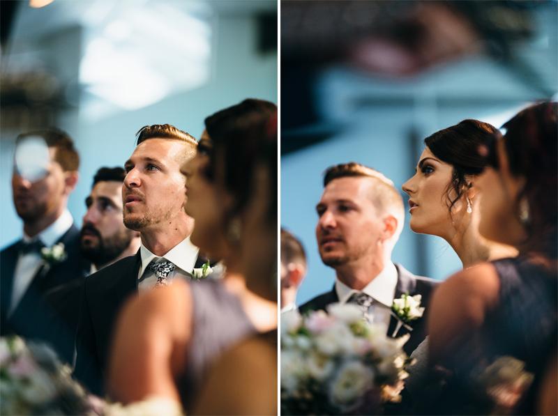 recheal_chris_cairns_wedding_1