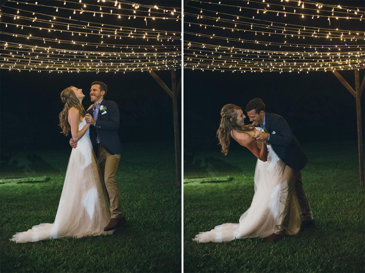 esther-phil-cairns-garden-wedding11