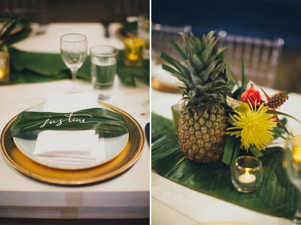 hannah-ross-nunu-palm-cove-wedding-7