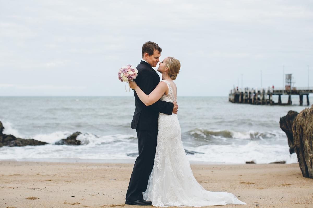 pullman palm cove wedding