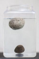 Pumice Stone ZenStone Pumice Mersin Turkey