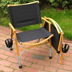 Lightweight Camping Chair Lowes Beach Chairs Kermit